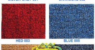 1 3 310x165 - thảm trải sàn thái lan 2016 >Giá : 120.000 VND