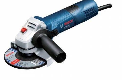 2 2 500x330 - Bosch GWS 7-100 – Máy mài góc (Xanh đen)Giá : 1.179.000 VND