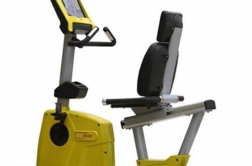 38 2 500x330 - FT-7806R xe đạp gym