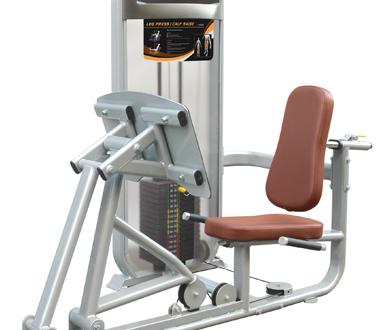 39 387x330 - PL9010 LEG PRESS/CALF RAISE - Máy đạp đùi/Gánh đùi