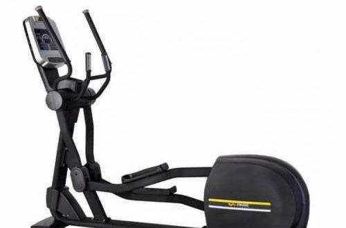 40 2 500x330 - FT-6809 xe đạp trượt tuyết gym