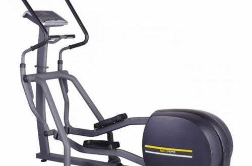 41 2 500x330 - FT-6808 xe đạp trượt tuyết gym