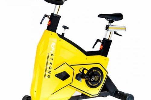 46 2 500x330 - FB-5817 xe đạp gym