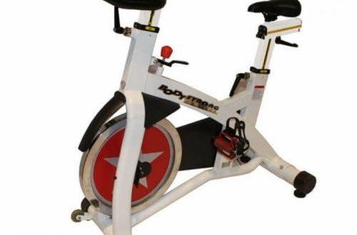 47 2 500x330 - FB-5805 xe đạp gym