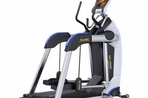 48 2 500x330 - BMT-001 LCD xe đạp gym