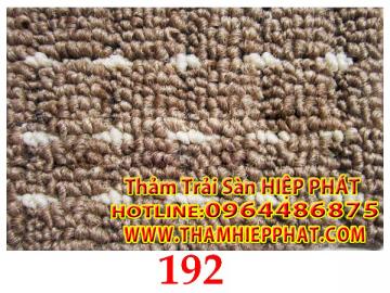 54 4 - Thảm trải sàn birmingham 192 >