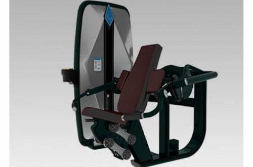 56 1 500x330 - TZ 9013 máy gym tay trước