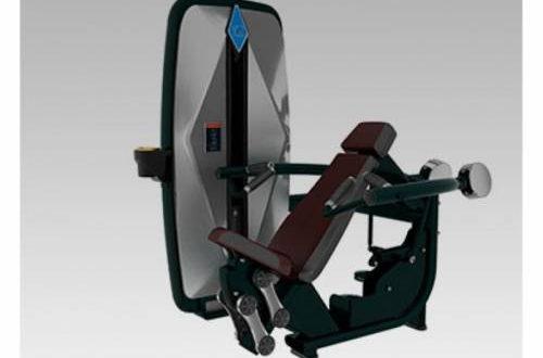 57 1 500x330 - TZ 9012 máy gym vai