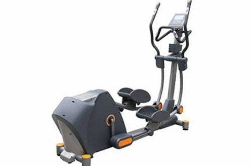 67 1 500x330 - JG-1217 xe đạp trượt tuyết gym
