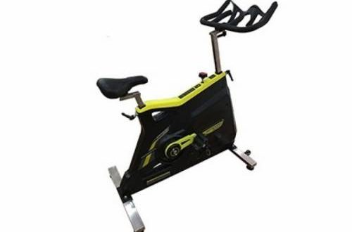 69 1 500x330 - JG-1103 xe đạp gym