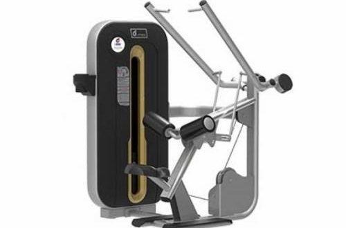 72 1 500x330 - JG-1011 xe đạp gym