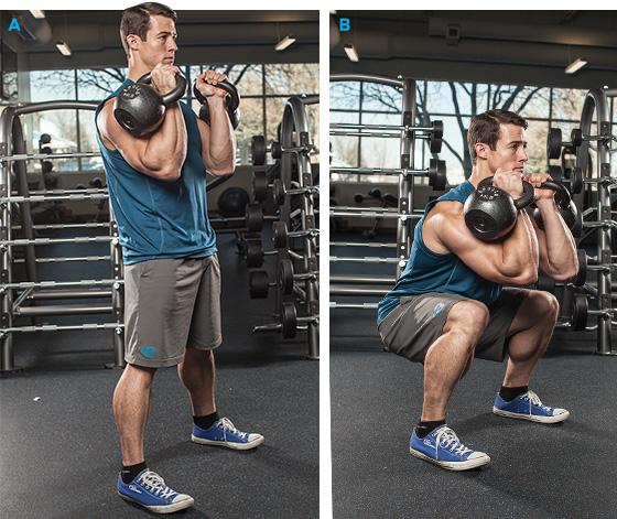 537e997123 - 6 bài luyện tập bắp chân to khoẻ