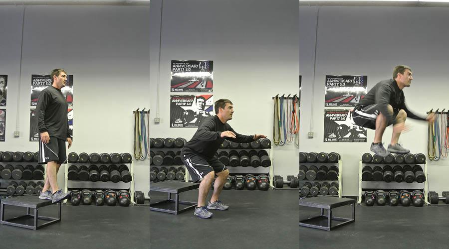 5533bfad00 - 6 bài luyện tập bắp chân to khoẻ