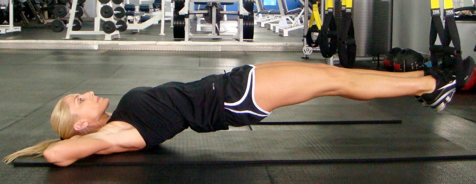 ae56422912 - 6 bài luyện tập bắp chân to khoẻ