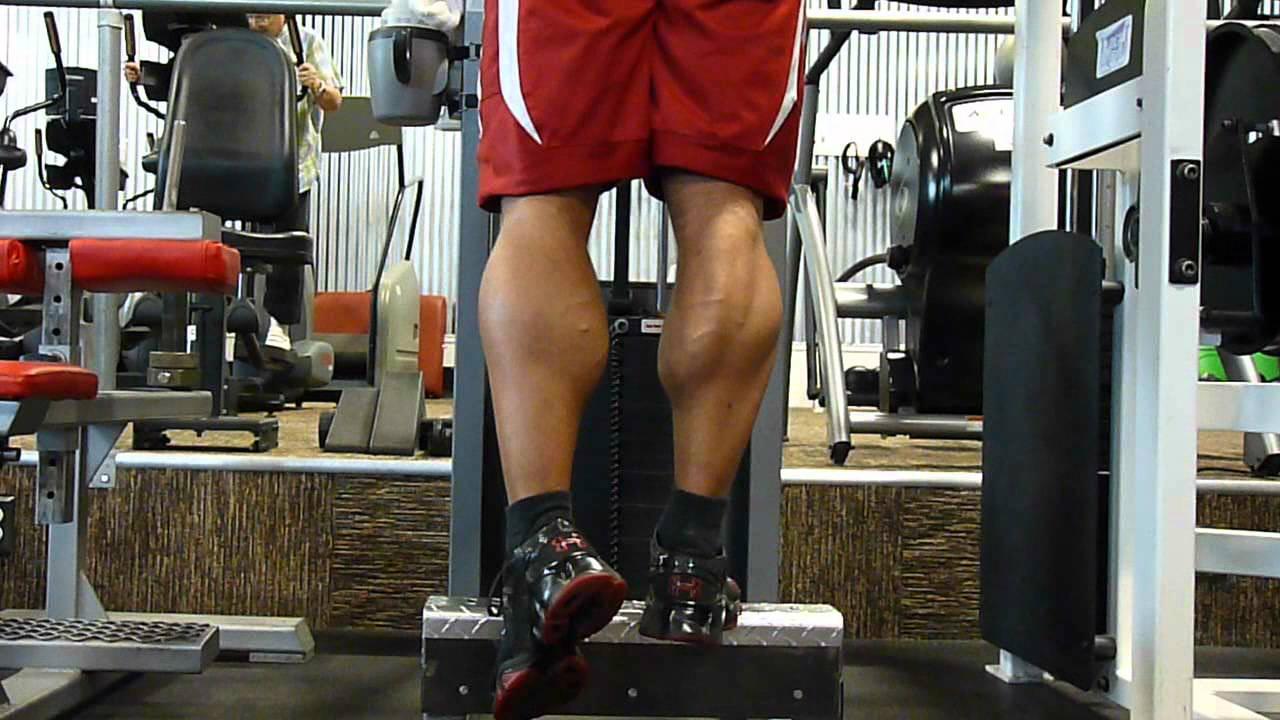 b6bfa5e1ee - 6 bài luyện tập bắp chân to khoẻ
