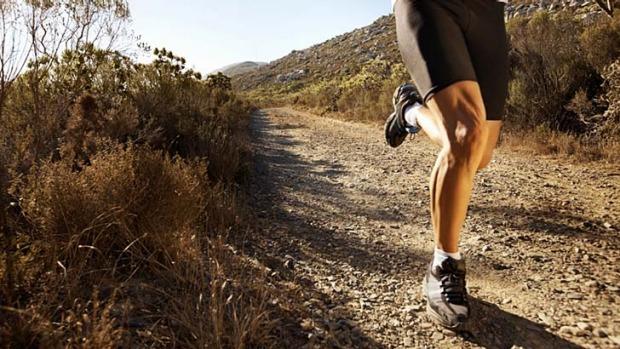 dc31ee9037 - 5 mẹo tập Gym hiệu quả dành cho người bận rộn