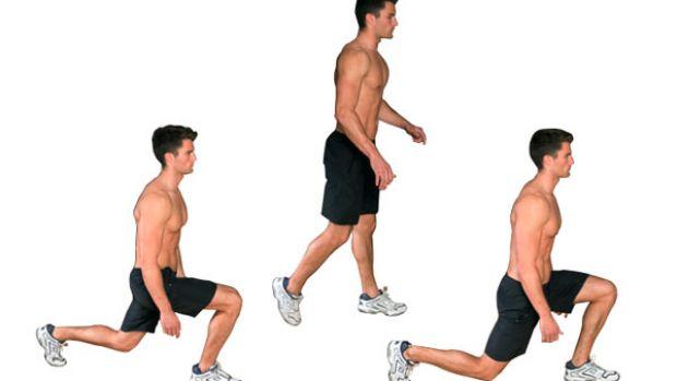 f23621d9e1 - 6 bài luyện tập bắp chân to khoẻ