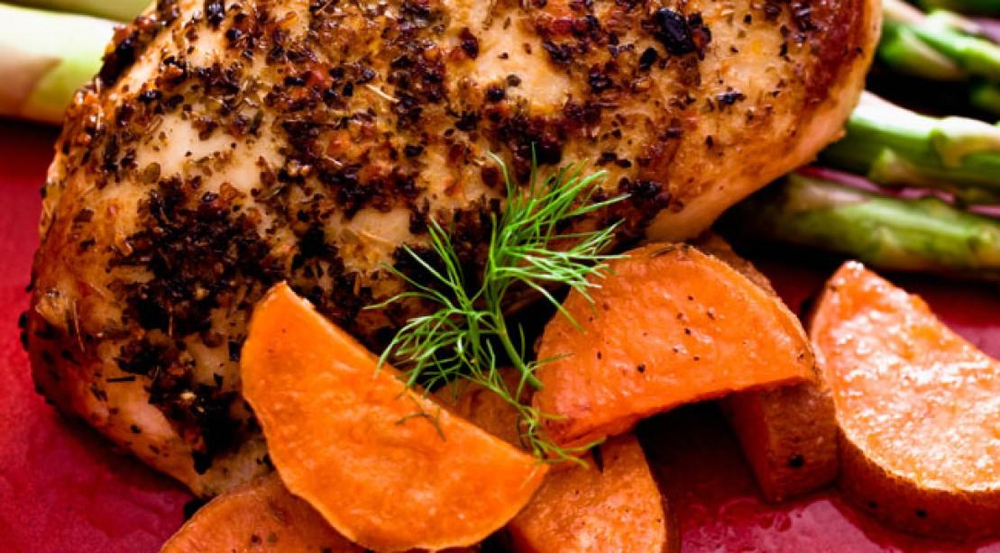 067c6d0826 - Gợi ý 4 bữa ăn hoàn hảo giúp cơ bắp phát triển nhanh chóng