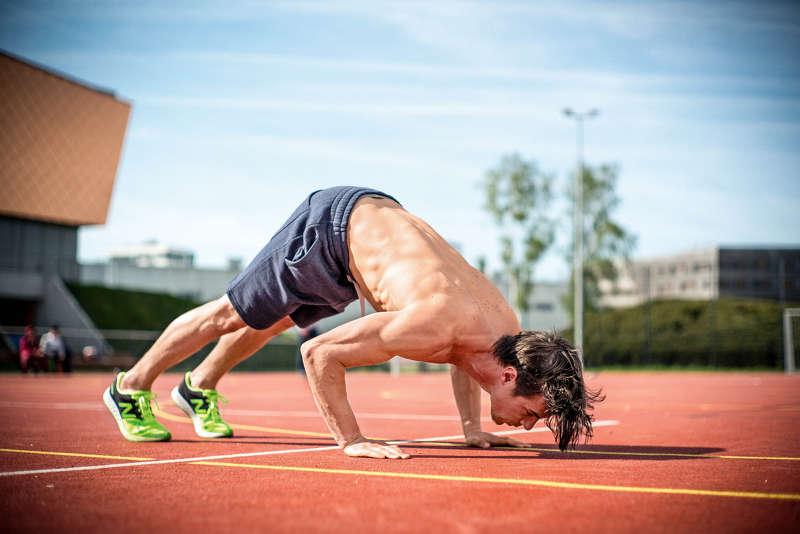 41f50de089 - Lịch tập Gym đa dạng tăng cường thể lực và độ dẻo dai của cơ bắp