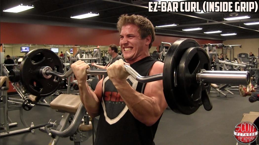 4cd3bff252 - Lịch tập Gym đa dạng tăng cường thể lực và độ dẻo dai của cơ bắp