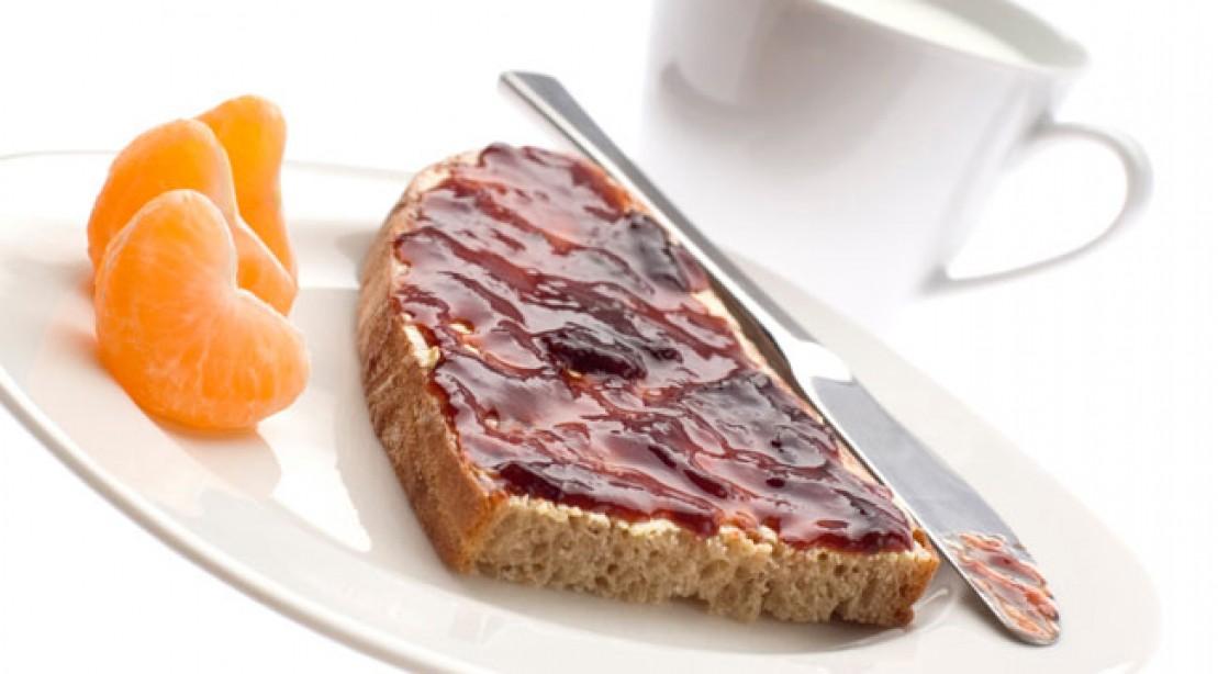 7e399957d6 - Gợi ý 4 bữa ăn hoàn hảo giúp cơ bắp phát triển nhanh chóng