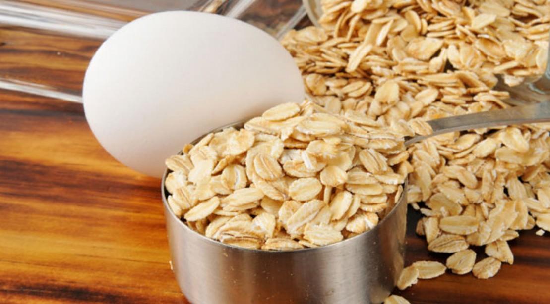 f76ee5bda8 - Gợi ý 4 bữa ăn hoàn hảo giúp cơ bắp phát triển nhanh chóng
