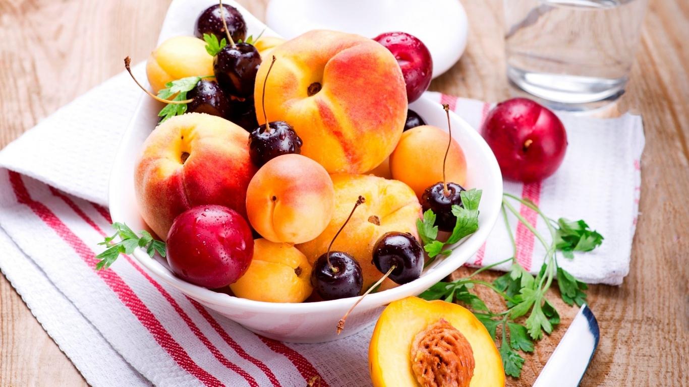 087e480383 - 7 món ăn sáng cực tốt cho người sợ tăng cân