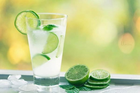 c4160ffad0 - Sai lầm khi sử dụng nước chanh gây hại cho sức khoẻ