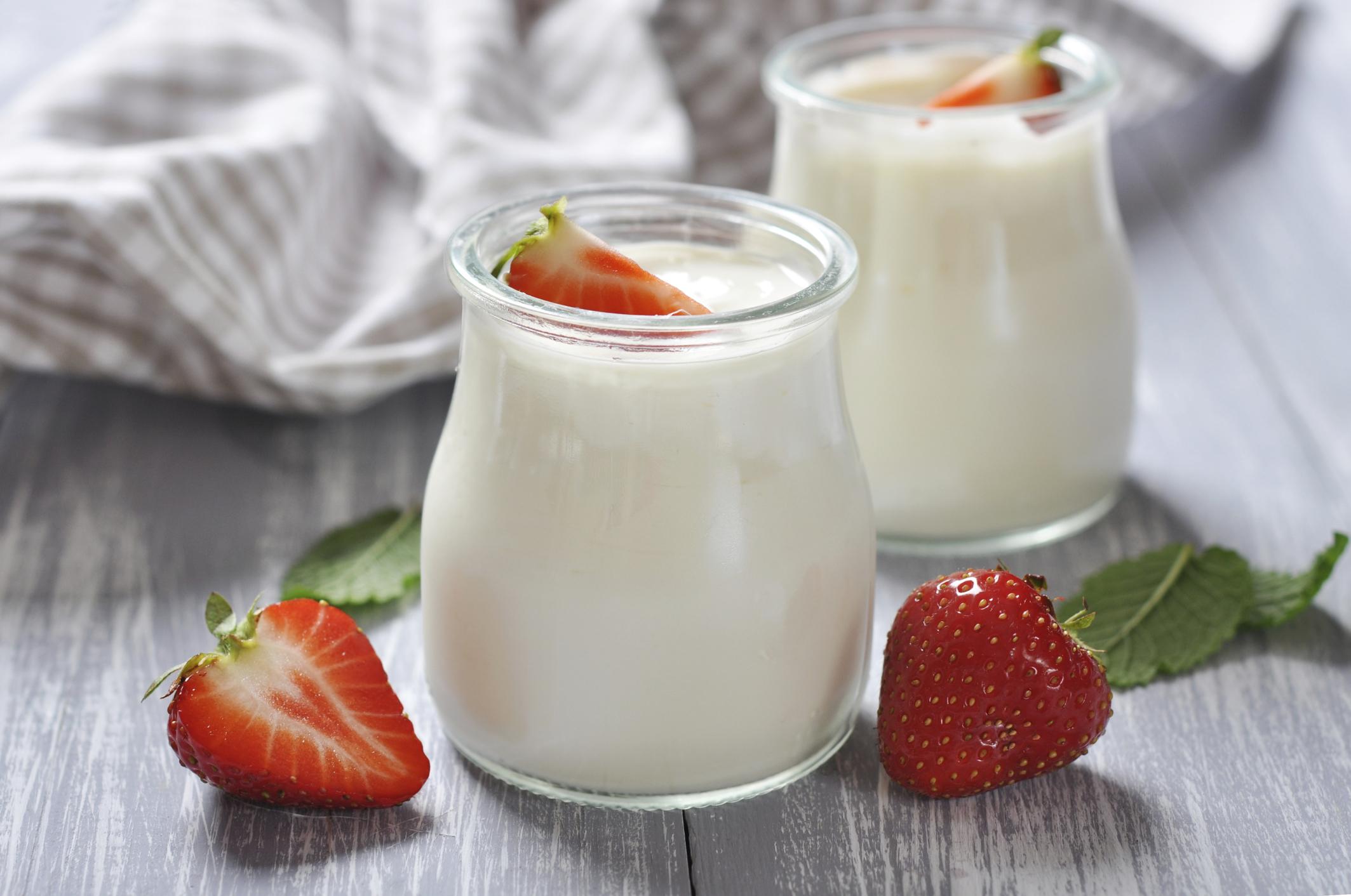 d4da1b545e - 7 món ăn sáng cực tốt cho người sợ tăng cân